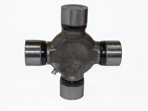 5-155X-ACP CRUCETA FAMSA, NAVISTAR, (S-1550) 5-304-X