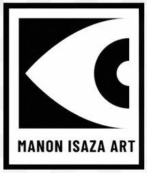LOGO MANON (3).jpg