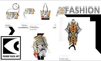 fashion 3  (2).jpg