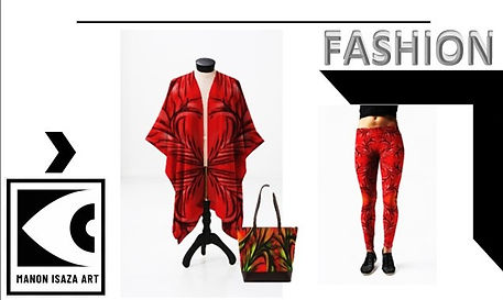 fashion 4  (2).jpg