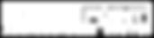 TerraPoint Color Logo_white-01.png