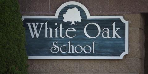White Oak Promo