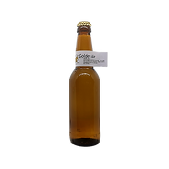 Mein Teil Golden Ale (1).png