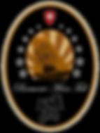 logo_brauerei_mein_teil.png
