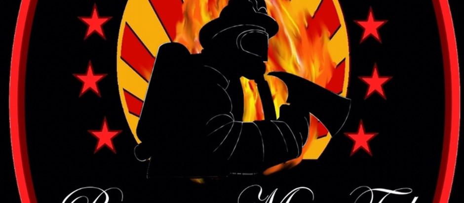 Feuer Frei im Pisoni Kriegstetten