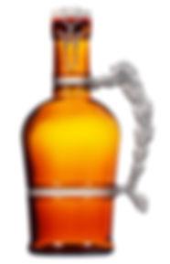 2-Liter-Biersiphon.jpg