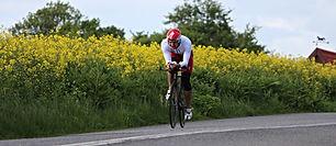 træning_bike.jpg