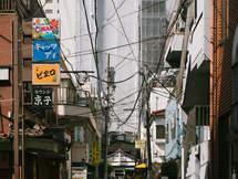 tokyo4-3791.jpg