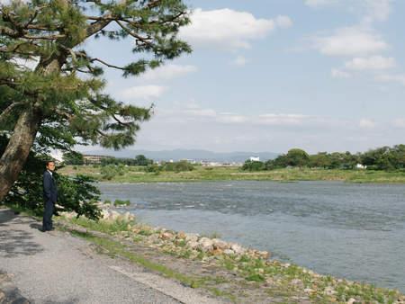 kyoto4-4218.jpg