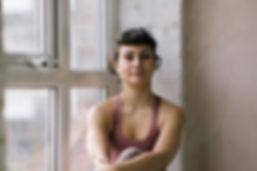 yoga-photography-photo-london-freelance-