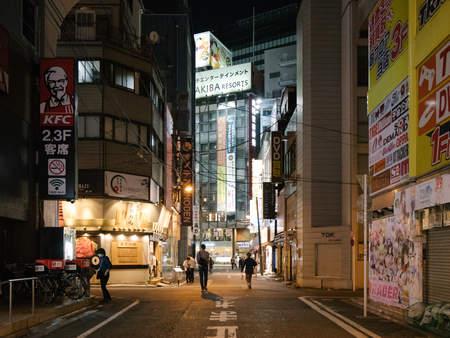 tokyo3-3692.jpg