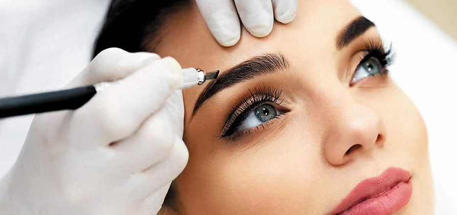 Eyebrow 5.jpg