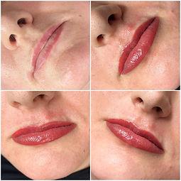 Lips 1.jpg