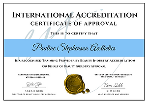 BIA Accreditation Cert.png