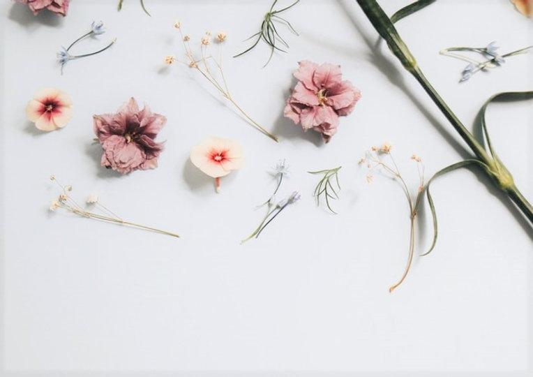 Flowers 3 (2).jpg