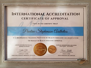 BIA Accreditation 2020.jpg