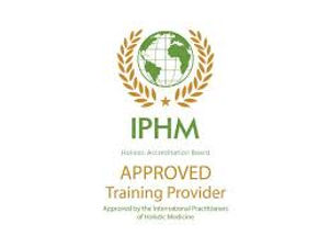 IPHM 4.jpg