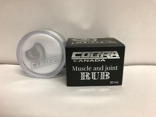 Cobra Canada