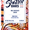 Thumbnail: Euphoria Shatter Bars (Sativa)