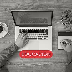 Educacion (1).png