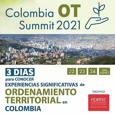Colombia OT Face FIDATEC.png