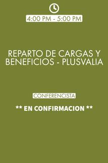 DIA 02 REPARTO CARGAS.png