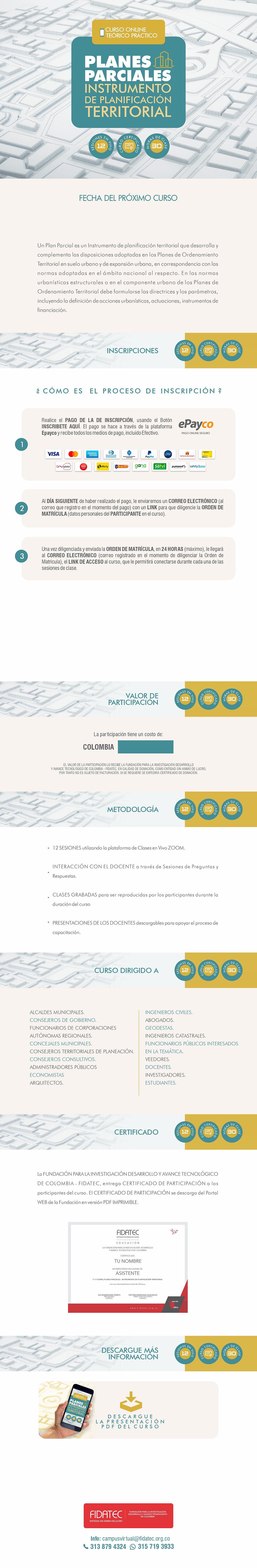 PLANES PARCIALES - WEB Version_2.jpg