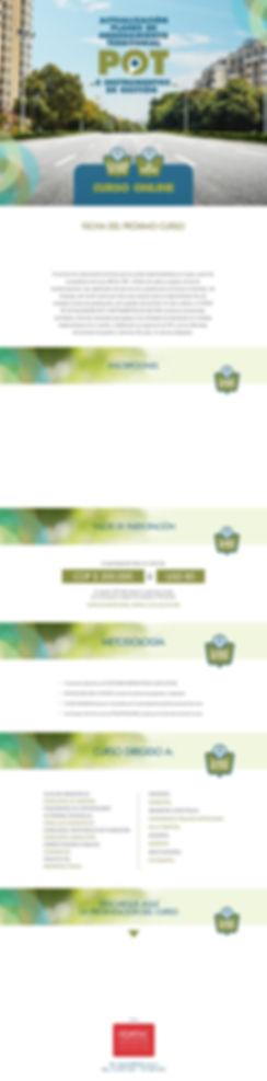 03 POT ONLINE 2020 - WEB - JUNIO 18.jpg