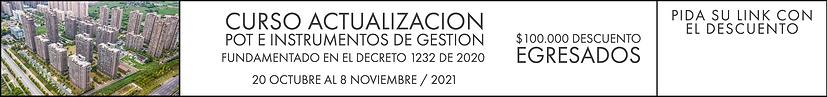 Promo POT 2021 (6).png