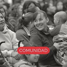 Comunidad (1).png