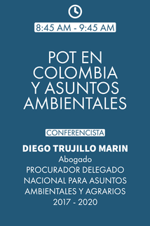 DIA 01 POT EN COLOMBIA (1).png