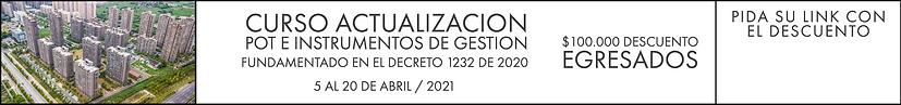 Promo POT 2021 (3).png