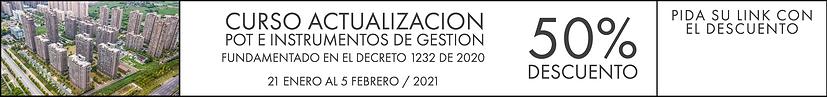 Promo POT 2021.png