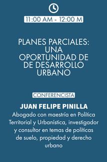 DIA 03 PLANES PARCIALES (1).png