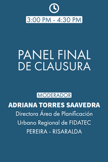 DIA 03 PANLE FINAL CLAUSURA.png