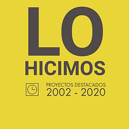 LO HICIMOS (4).png