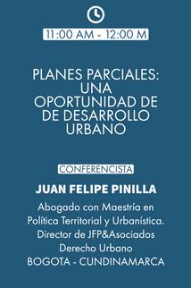 DIA 03 PLANES PARCIALES (6).png