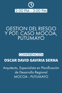 DIA 01 GESTION DEL RIESGO Y POT (2).png