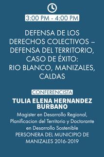 DIA 01 DEFENSA DE LOS DERECHOS COLECTIVO