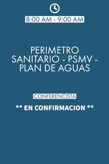 DIA 03 PERIMETRO SANITARIO.png