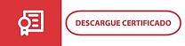 Certificados Descargar (1).png