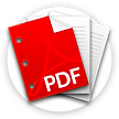 wonderful-pdf-icon-logo-6.png