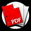 wonderful-pdf-icon-logo-6.png