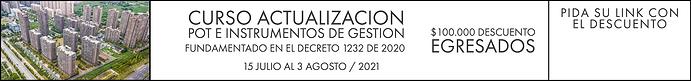 Promo POT 2021 (5).png