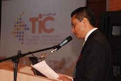 Dic.02.09  Congreso Nuevas Tecnologías (7).JPG