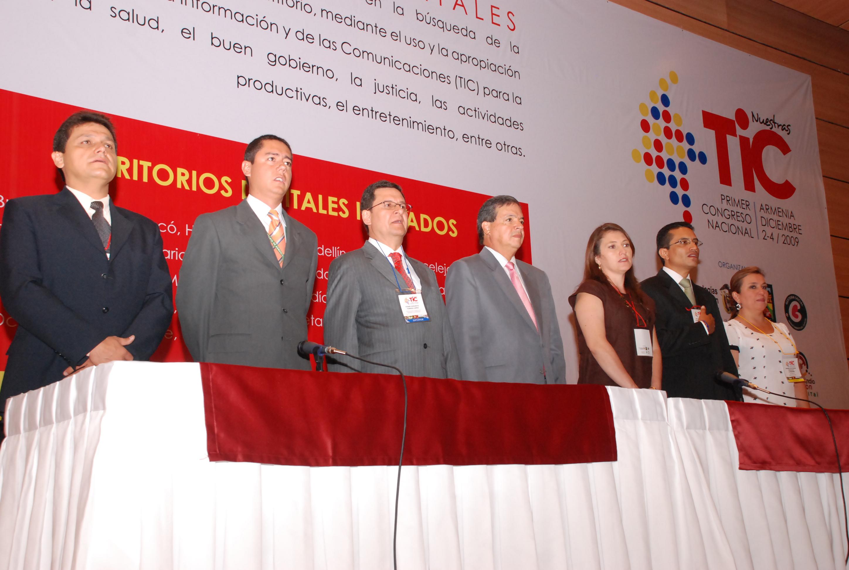 Dic.02.09  Congreso Nuevas Tecnologías (2).JPG