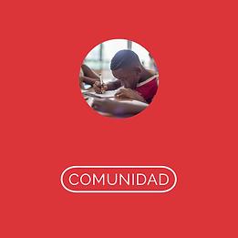 Comunidad.png