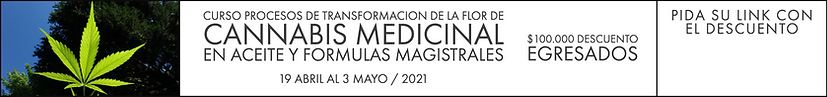 Promo CULTIVO (4).png