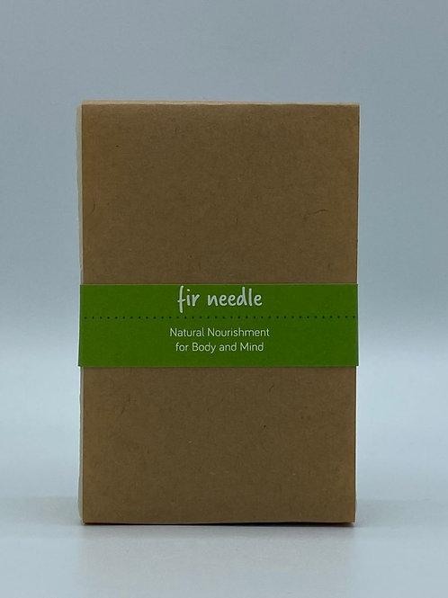Fir Needle 7oz. Eco Bulk Bar