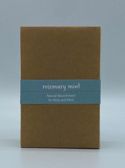Rosemary Mint 7oz.Eco Bulk Bar